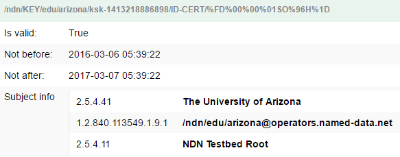 /ndn/KEY/edu/arizona/ksk-1413218886898/ID-CERT