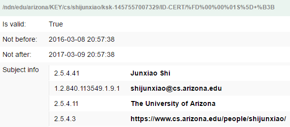 /ndn/edu/arizona/KEY/cs/shijunxiao/ksk-1457557007329/ID-CERT